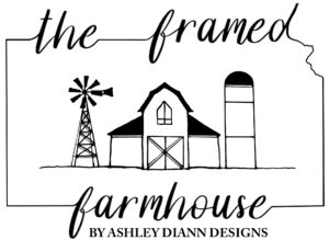 shop framed farmhouse signs, wood signs